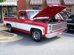 1979 CHEVY SILVERADO. | See At Car Show In Madison, Ga 9-16-… | Flickr Chevrolet K5 Blazer Wikipedia Truck 1979 Chevy For Sale Old Photos Collection K20 Youtube Classic Chevrolet Ck Httpcssiccarlandcomtrucks Silverado Of The Year Winners 1979present Motor Trend Steinys Classic 4x4 Trucks Curbside Jasons Family Chronicles 1978 C10 Project Square Body Hot Rod Network Car Brochures And Gmc Short Bed Dschool Uploaded By Mr Montania