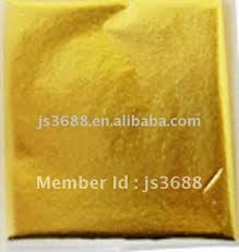 لن تصدق اثاث بالذهب !!!!!!!!!!!!!!! images?q=tbn:ANd9GcT