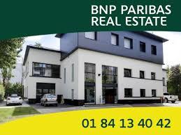 location bureaux 94 location bureau fontenay sous bois 94120 val de marne 94