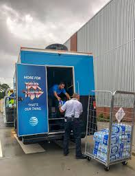 Hurricane Florence   AT&T Disaster Relief Looking Good Are U Excited Get Excited Ladies What Would Cali Strongs New Mobile Retail Truck Popup Store Adorable Starbucks Full Menu Cold Brew Order More Used Mobile Marketing Vehicles Bookmobiles Specialty 019 Tips For Starting Running A Successful Business Teardrop Trailer Latest Custom Build By Caged Crow Fabrication American Association West Coastcentral Ca Norcal Forget The Rent Businses Opt To Work On Wheels Nbc Southern Marketing Trucks Manufacturer Apex Specialty Vehicles Food Retail Cart China Factory For Beyond 10 Unique Service Authority