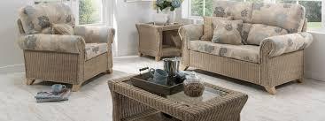 desser clifton conservatory furniture at midlands conservatory