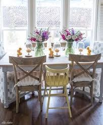 Favorite IKEA Spring Farmhouse Decor