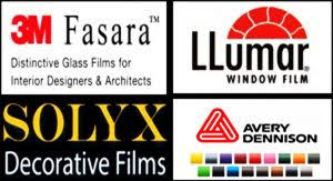 Solyx Decorative Window Films by Ny Window Film Tint Uv Fade Decorative Solar Security 3m