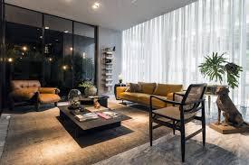 Living Room Furniture Sets Ikea by Ikea Living Room Sets Otbsiu Com