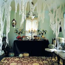 Office Cubicle Halloween Decorating Ideas by Halloween Office Decoration Ideas Office Party Decoration Ideas