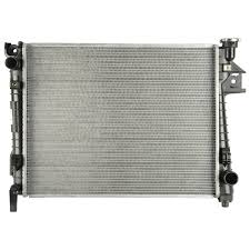 Amazon.com: Spectra Premium CU2813 Complete Radiator For Dodge RAM ... 2018 Ram 1500 Warranty Review Car And Driver Used 2005 Dodge Pickup Slt In Wichita Ks Carbanc Auto Sales Laraime Crew Cab 4dr 4x4 57 Hemi Sport Leather 2017 Laramie Longhorn 57l Truck Under 2010 4wd Cab 1405 At Premier Sold 2016 Lone Star Crew Cab 1 Owner Certified Warranty 2008 Quad M91319at Cnection What Factory Did Your Fordchevydodge Or Van 2014 Service Agreement Ram Print Advert By The Richards Group Camping Ads Of The 2011 Sport For Sale Uk Prins Lpg 2015 Gemini Inc