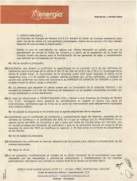CONTRATO DE CESIÓN DE DERECHOS HEREDITARIOS Derechomexicanocommx