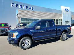 New 2018 Ford F-150 Truck Blue Jeans For Sale In Trumann AR | VIN ... Central Chevrolet Cadillac In Jonesboro A Augusta Forest City Ar 2007 Freightliner Business Class M2 112v Crechale Auctions And Sales Hattiesburg Ms East Texas Truck Center Parts Lubbock Inc 4287 2006 Ford Focus Zx3 S 2 South Used 1997 Intertional Imt Knuckleboom Crane Truck Central Sales Tsi Automotive Seo Case Study Guys Low Gas Prices Help Truck Suv Sales Cars For Sale Richmond Ky 40475 Ky Trailer