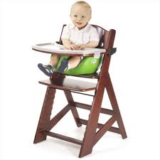 2016 Top 14 Best High Chairs For Babies - Babies Lounge Chicco Highchairs Upc Barcode Upcitemdbcom Happy Snack Krzeseko Do Karmienia Chicco Baby Chair Qatar Living Happy Snack Highchair Waist Clip Strap L Blue Red Bump N Bambino Pocket Booster Seat Lime Brand New Trade Me In Cr8 Purley For 2000 Sale Shpock Papyrus Future Generations Polly Greenland Magic High S Sizg Cover Green Dark Grey George The 10 Best High Chairs Ipdent Chakra 636 Months Amazon