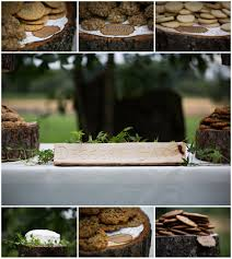 Country Farm Backyard Wedding: Kevin & Carly — Emily Hall Photography 20 Great Backyard Wedding Ideas That Inspire Rustic Backyard Best 25 Country Wedding Arches Ideas On Pinterest Farm Kevin Carly Emily Hall Photography Country For Diy With Charm Read More 119 Best Reception Inspiration Images Decorations Space Otography 15 Marriage Garden And Backyards Top Songs Gac