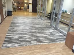Mondo Rubber Flooring Italy by 88 Best Mondo Contract Flooring Images On Pinterest Toronto