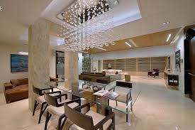 100 Architect And Interior Designer Home