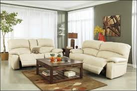 Havertys Parker Sectional Sofa by Furniture Wonderful Havertys Galaxy Sectional Havertys Amalfi