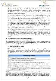 Beca De Doctorado Nacional Apoyará A 734 Estudiantes De Excelencia