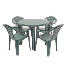 Culcita 5 Piece Round Resin Garden Set - Green | Resin Furniture ... Jolly Kidz Resin Table Blue Us 66405 5 Offnewest Cheap Resin Rattan Modern Restaurant Ding Tables And Chairsin Garden Chairs From Fniture On Aliexpresscom Aliba Wonderful Cheap Black Ding Room Sets Diamond Saw Blade Kitchen Plastic Tables Package Classic Set 16 Pacific Fanback 4 Ibiza Patio Kids Home Interior Outdoor Fniture Wikiwand Poured Wood Table Woodworks Related Wood Adams Manufacturing Quikfold Sage 3piece Bistro Cafe Greg Klassen 6 Seater Rattan Effect Chair Forever Encapsulates Beauty In Extraordinary Designs Pack Of