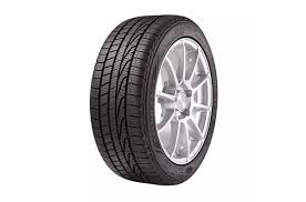 New Goodyear Light Truck & SUV Tires For Sale | Balwick's Auto Service Allterrain Tire Buyers Guide Best All Season Tires Reviews Auto Deets Truck Bridgestone Suv Buy In 2017 Youtube Winter The Snow Allseason Photo Scorpion Zero Plus Ramona Pros Automotive Repair 7 Daysweek 25570r16 And Cuv Nitto Crosstek2 Uniroyal Tigerpaw Gtz Performance Dh Adventuro At3 Gt Radial Usa