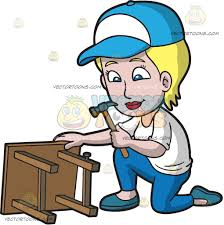 28 Chair Clipart Person Free Clip Art Stock Illustrations - CLIPART ... Hot Chair Transparent Png Clipart Free Download Yawebdesign Incredible Daily Man In Rocking Ideas For Old Gif And Cute Granny Sitting In A Cozy Rocking Chair And Vector Image Sitting Reading Stock Royalty At Getdrawingscom For Personal Use Folding Foldable Rocker Outdoor Patio Fniture Red Rests The Listens Music The Best Free Clipart Images From 182 Download Pictogram Art Illustration Images 50 Best Collection Of Angry