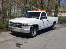 1992 Chevy 2500 Truck, 1992 Chevy 1500 | Trucks Accessories And ...