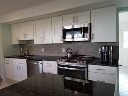 cabinets and countertops in paramus nj cabinets direct usa