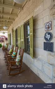 Texas, Hill Country, Kendall County, Comfort, Hotel Faust ... Hill Country Sun Julyaugust 2019 By Julie Harrington Issuu Mesquite Ladder Chair Made At Texas Fniture The Rocking Chair Ranch Home Facebook Vacation Cottage And Farmhouse Lodging Rentals Rose Amazoncom Handembroidered Pillow Modern Porch Reveal Maison De Pax Pin T Hoovestol On Dripping Springs Rancho Welcome To The River Region Custom Rocking Chairs Comfortable Refined Elegant Elopement Wedding Photographer For Adventurous Couples