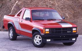 Carroll Shelby's Snake-Bitten Trucks - Truck Trend Dodge Dw Truck Classics For Sale On Autotrader 1991 Dakota Overview Cargurus Bangshiftcom Ebay Find The Most Unloved Shelby Is Looking For A Ramming Speed Best Premillenium Trucks Truth Cant Wait The 2017 Ford F150 Raptor Heres 2016 1989 Is A 25000 Mile Survivor Tractor Cstruction Plant Wiki Fandom Powered Cobra Dream Pinterest Cars And Wikipedia 2018 Can Be Yours 117460 Automobile Magazine