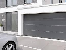 porte sectionnelle sur mesure porte sectionnelle premium sur mesure portes de garage portes