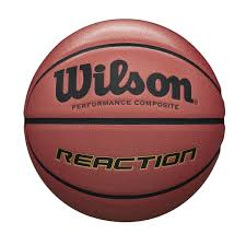 Wave Phenom Basketball 295 In 75 Cm Wilson Sporting Goods
