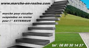 charming escalier metallique en kit 5 97336860 o jpg olket