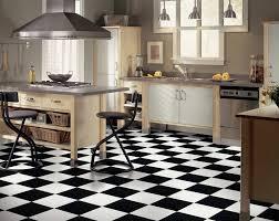 tiles amusing black and white ceramic tile black and white
