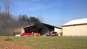 Fire At Rosendale Dairy Near Fond Du Lac - YouTube 111 Best Watchtower Farms Fire Dept Images On Pinterest Clay Township Dairy Barn Fire Causes 350k Damage Local News Hay Burns At Butler County Dairy Crime And Courts Roger Johnson Farm Comes Tough Time For North Bay Milk Industry Cow Destroyed By Massive In Beekmantown Probe Of That Destroyed Historic Barn At Uconn Underway Multiple Crews Battle Hillside Fox17 Updated In Tecumseh Windsoritedotca Loader Commodity Huaxia Farm Youtube Korona The Daily Gazette Destroys Milking Parlor Of Benton