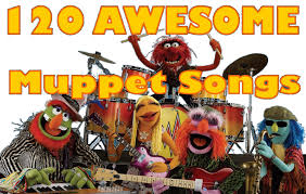 120 Awesome Muppet Songs, Part 4   The Muppet Mindset Old Country Song Lyrics With Chords Ida Red Best Trucking Songs For Drivers Our Favorite Tunes The Road Events The Chicken Bandit Food Truck Eatery Tractors Kids Blippi Tractor Song Preschool Songs Tibetan Momo Ginger Armadillo La And More Hit Kenny Chesney Big Revival Amazoncom Music 2018 Chevrolet Silverado Ctennial Edition Review A Swan Portfolio Vending Trucks Little Car And Haunted House Monster In Chicken Tinga Atacoaday