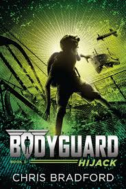 Bodyguard: Hijack (Book 3): Chris Bradford: 9781524737016: Amazon ... Images At Checkin Page Bodyguard Truck Accsories On Instagram Amazoncom Bike Tail Lightusb Charging 120lm 6 Light Bds Suspension Clean 16 Ram 3500 Dually Sent In By Chris Garage Car Side Door Protection From Paint Damage Heise Led Frontendfriday Inspiration With Our Heiseled Lights Lone Star Thrdown 2017 2016 Sema Build Chevrolet Silverado 2500hd Duramax Cognito Running Boards Brush Guards Mud Flaps Luverne 47 Elegant Custom Bumpers Texas Autostrach Lights Amarok Canyon Body Guard Pickup Accsories Accessory Tmbrite Pep Boys Video Gallery