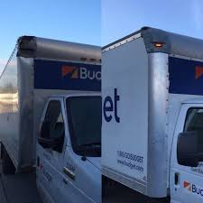 Box Truck Repair - Yelp Vehicle Wraps Floor And Wall Graphics Serving New England Box Truck Collision Damage Repair Hayward Truck Pating 18004060799 San Francisco Box Truck Trailer Van Repairs 1 Ocrv Orange County Rv Center Body Shop Roll Up Door Churchlessagingsystemcom Medium Duty Trucks Duffys Service Roof Cable Spring Overhead Mobile Emergency Services In Ontario Freedom Ca Bay Quality Roofing Repair Ca Brooklyn