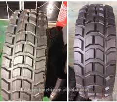 4x4 Military Truck Tires 37x12.5r16.5,China Humvee Truck Tires ... New Truck Owner Tips On Off Road Tires I Should Buy Pictured My Cheap Truck Wheels And Tires Packages Best Resource Car Motor For Sale Online Brands Buy Direct From China Business Partner Wanted Tyres The Aid Cheraw Sc Tire Buyer Online Winter How To Studded Snow Medium Duty Work Info And You Can Gear Patrol Quick Find A Shop Nearby Free Delivery Tirebuyercom 631 3908894 From Roadside Care Center