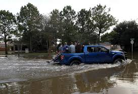 We Looked Into The Effects Of Hurricane Harvey And Here's What We Found Kia Dealer Houston Tx Used Car Parts Service Texas Ford Dealership New Cars Pasadena Bellaire Tommie Vaughn In Unique Truck And Chrome 2 Photos Automotive Aircraft Beck Masten Buick Gmc South Near Me Popular Concepts Classic Chevy 2812592606 50th Annual Oreilly Auto Autorama Nov Flickr Supreme Cporation Bodies Specialty Vehicles