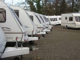Caravan Awnings For Sale - Australia Wide Annexes Caravans Awning Caravan Home A Products Motorhome Awnings South Wales Wide Selection Of New Like New Caravan Awnings Used Once Pick Up Only In Wigan Second Hand Awning Bromame Seasonal Rv Used Wing Made The Chrissmith For Elddis Camper Vans Buy And Sell The Uk China Manufacturers Trailer Stock Photos Valuable Aspect Of Porch Carehomedecor Suppliers At