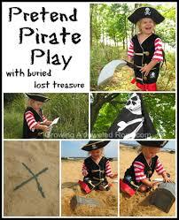 Melissa And Doug Dinosaur Floor Puzzles by Pretend Play Ideas For Talk Like A Pirate Day Melissa U0026 Doug Blog