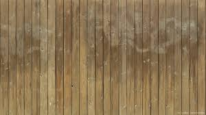 Solid Hardwood Charmaine Collection Sunkissed Oak 325 Textur