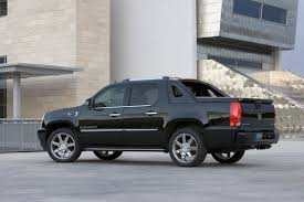 CADILLAC Escalade EXT Specs - 2006, 2007, 2008, 2009, 2010, 2011 ... 2015 Cadillac Escalade Ext Youtube Cadillac Escalade Ext Price Modifications Pictures Moibibiki Info Pictures Wiki Gm Authority 2002 Overview Cargurus 2007 1997 Simply Sell It Now Best Truck With Ext Base All Wheel Used 2012 Luxury Awd For Sale 47388 2013 Reviews And Rating Motor Trend 2010 Price Photos Features
