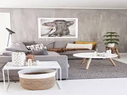 salon avec canapé gris salon canapé salon best of decoration salon avec canape gris d co