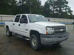 2005 Chevrolet Silverado For Sale At Copart Eight Mile, AL Lot# 45032288 2005 Chevy Silverado 2500hd For Sale Save Our Oceans Broken Bow Used Vehicles For Chevrolet 2500hd Dynewal 1500 Crew Cab Specs Photos 3500 4x4 Crewcab Dually Sale In Albany Ny Depaula Used Chevrolet Silverado 3500hd Service Utility Truck For Work Truck 1920 New Car Update Cars Trucks Suvs Near Fairmont Wv 26554 Accsories Terrific 1999 32852 Bucks Auto Sales Inc Overview Cargurus