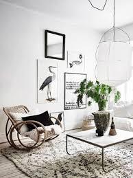 gemütliches wohnzimmer 10 coole einfache tipps