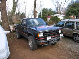 Baja For Sale In Charlottesville... K5 Blazer Parts Craigslist New Car Models 2019 20 Six Alternatives To You Should Know About Curbed Dc Five Alternatives Where Rent In Right Now Craigslist Harrisonburg Chevroletused Cars Used Pickup Trucks Cedar Rapids Iowa Box Truck For Sale On Warrenton Select Diesel Truck Sales Dodge Cummins Ford