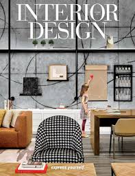 100 Design Interior Magazine Press Gallery For J Banks Group Interior Design Projects