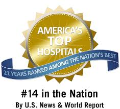 Best Hospitals Rankings Released Goldfarb School Of Nursing At Barnesjewish College Markets 100 Hospital And Health Systems With Great Neosurgery Spine Medical School Align Security Services Washington Hospitalwashington University The Facades Jewish Hospital From 1902 1926 1956 Mevion S250 The Siteman Cancer Center Personalized Predictive Analytics Health Outcomes Sciences 043jpg Us News Rankings 2017 Bjc Healthcare Best Hospitals Releases 32014 Ranking Huffpost Great In America 2014 For Job Seekers Medicine St