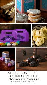 Pumpkin Pasties Recipe Feast Of Fiction by 340 Best Images About Geeky Goodies On Pinterest Sleepy Hollow