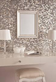 Iridescent Mosaic Tiles Uk by 44 Best Mosaic Mosaic Mosaic Images On Pinterest Mosaic Glass