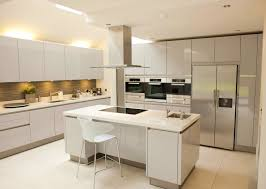 100 Kitchen Design Tips 6 To Enlarge Your Space