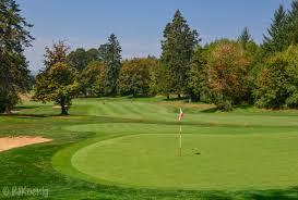 Pumpkin Ridge Golf Club Membership Fee by Pumpkin Ridge Witch Hollow U2014 Pjkoenig Golf Photography Pjkoenig
