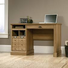 Sauder Office Port Executive Desk Instructions by Desks Sauder Heritage Hill Executive Desk Assembly Instructions